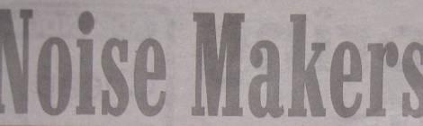 Daily Times 21 Dec 2012 Malawi