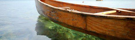 780723-120526-t-lake-malawi Femina Invicta