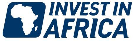 africa-invest