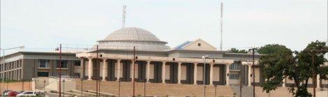 malawi-parliament1