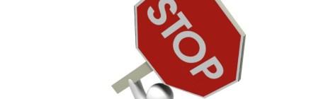 stop-sign-sxc-1024x768