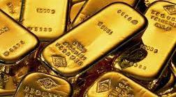 Gold www.bullionstreet.com