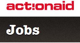 2013-10-30 ActionAid Jobs MiM