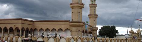 lilongwe-mosque