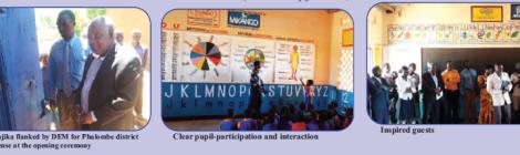 2015-03 Mining Review Mkango Resources boNGO Classrooms