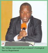 2015-04 Mining Review Jalf Salima