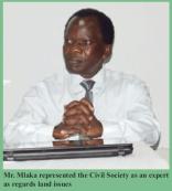 2015-04 Mining Review Page 4 Emmanuel Mlaka