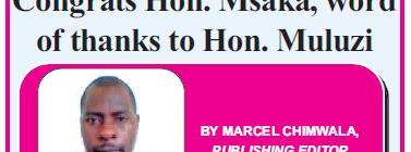 2015-05 Editorial Marcel Chimwala