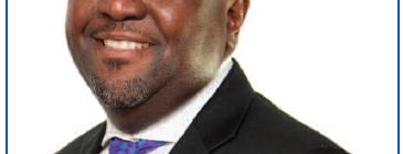 2015-06 Mining Review Andrew Mashanda Standard Bank