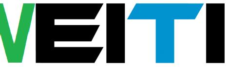 MW-EITI Logo (designed by Rachel Etter)