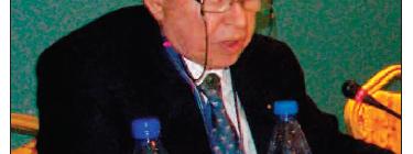 2015-08 Mining Review Neville Huxham