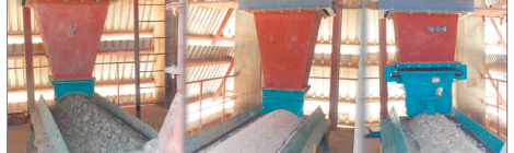 2015-09 Malawi Mining and Trade Review Cement Processing
