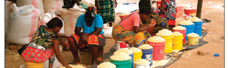 2015-09 Malawi Mining and Trade Review Business and Consumers