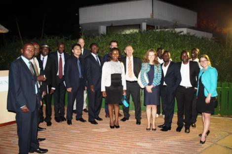 2015-10-22 EITI Participants 3