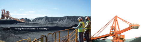 2016-03 Mining & Trade Review Intra Energy Malcoal Nkhachira Coal Mine Malawi
