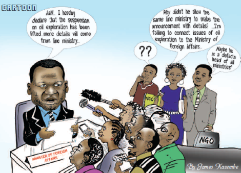 2016-04 Mining & Trade Review Malawi Oil Cartoon.png