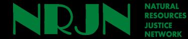 NRJN_Logo_Full-II
