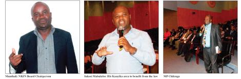 2016-09-malawi-mining-trade-review-munthali-mabulabo-chilenga