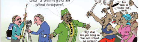 2016-10-malawi-mining-trade-review-cartoon-mining-investment-communities