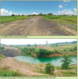 2016-10-malawi-mining-trade-review-coal-mining-mwabulambo-eland-impact