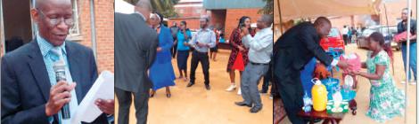 2016-10-malawi-mining-trade-review-department-of-mines-charles-kaphwiyo