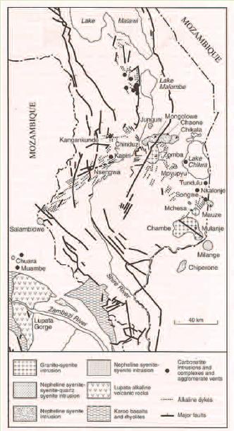 2016-11-malawi-mining-trade-review-grain-malunga-technical-file-rare-earth-map