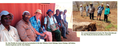 2016-11-malawi-mining-trade-review-ree-songwe-hill-mkango-geologists