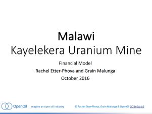 malawi-kayelekera-uranium-mine-presentation