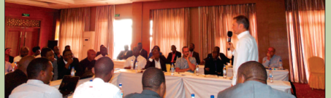 2016-12-malawi-mining-trade-review-cadastre-charles-young