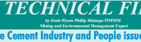 2016-12-malawi-mining-trade-review-technical-file-grain-malunga-cement-industry