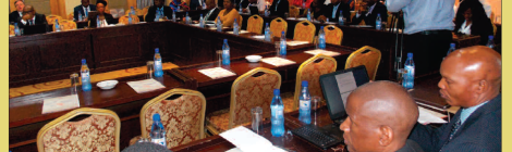 2017-01-mining-trade-review-malawi-mining-contract-negotiations-training