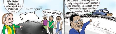 2017-02-malawi-mining-trade-review-cartoon-malawis-coal-industry