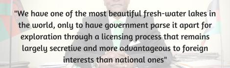 Lazarus Chakwera Malawi Oil Contracting.png