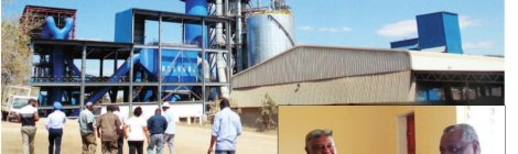 201709 Malawi Mining & Trade Review Cement Products Limited.jpg