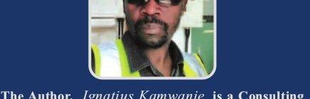 201709 Malawi Mining & Trade Review Ignatius Kamwanje.jpg