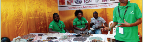 201802 Malawi Mining & Trade Review Gemstone Sale 2016 Malawi Investment Forum.png