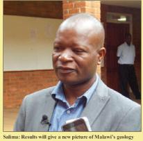 201802 Malawi Mining & Trade Review Jalf Salima
