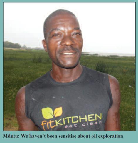201804 Malawi Mining & Trade Review Mdutu Oil & Gas