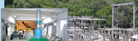 201805 Malawi Mining & Trade Review MCA Nkula Energy Malawi