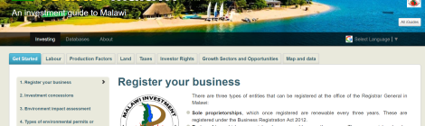 Malawi iGuide Investment.png