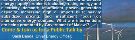 201808 WESM Public Talk Energy
