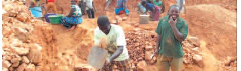 201809 Malawi Mining & Trade Review Gold ASM.png