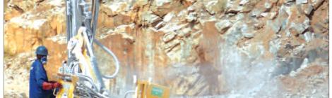 201810 Mining & Trade Review Malawi Mining Safety