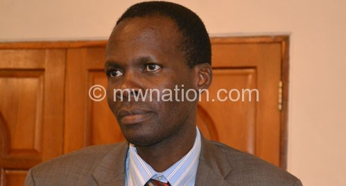 Msowoya: President was correct
